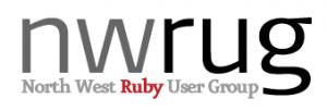 NWRUG Logo